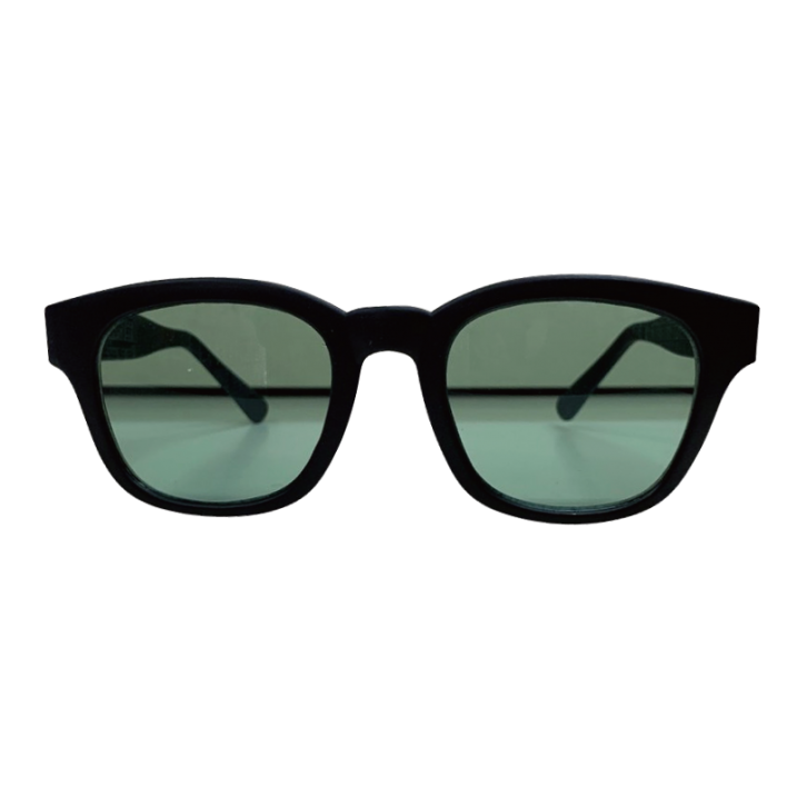 sd sunglasses official1の商品イメージ