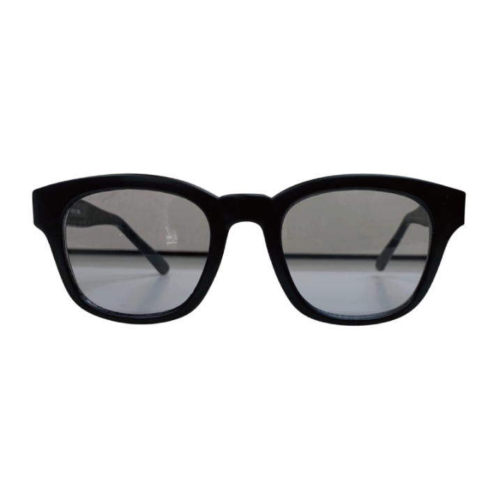 sd sunglasses official1