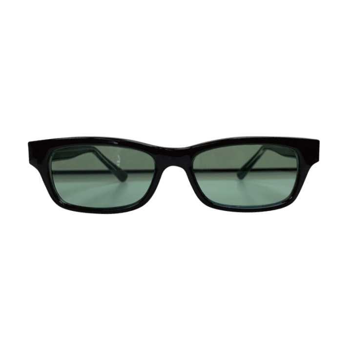sd sunglasses like squareの商品イメージ