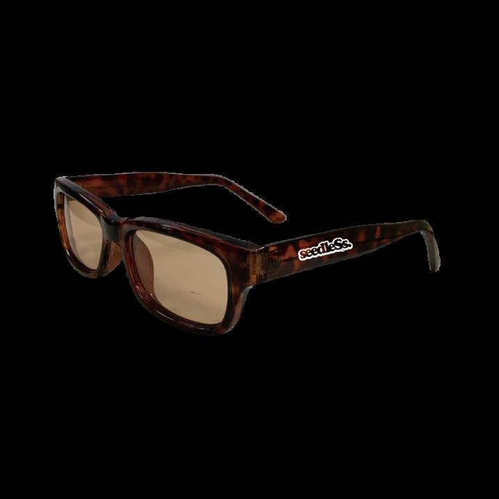 sd sunglasses like square