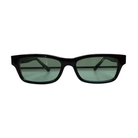 sd sunglasses like square