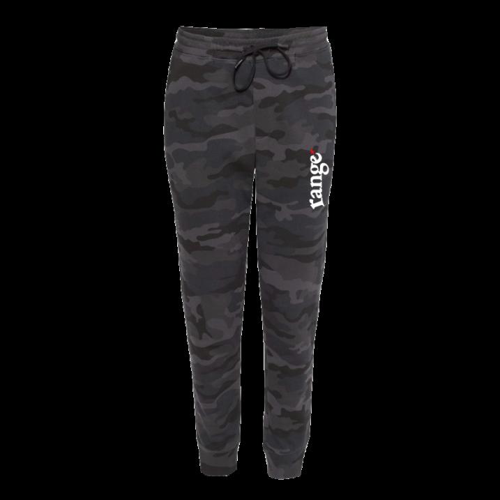 rg stylish jogger sweat pantsの商品イメージ