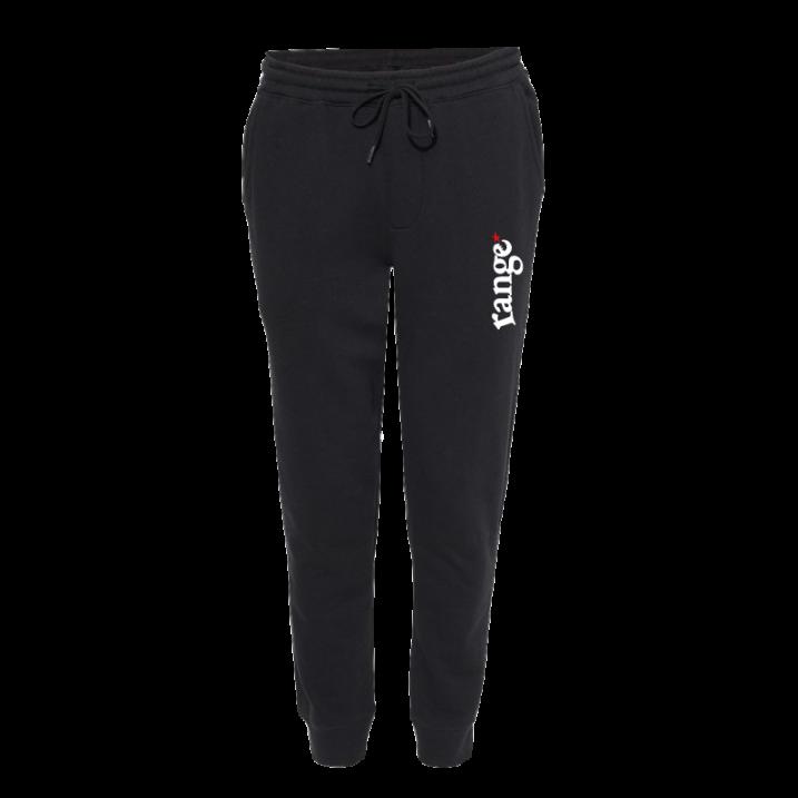 rg stylish jogger sweat pants