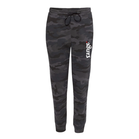 rg stylish jogger sweat pants