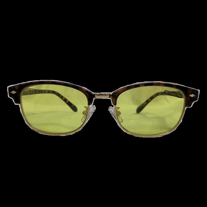 sd sunglasses 40's coolの商品イメージ