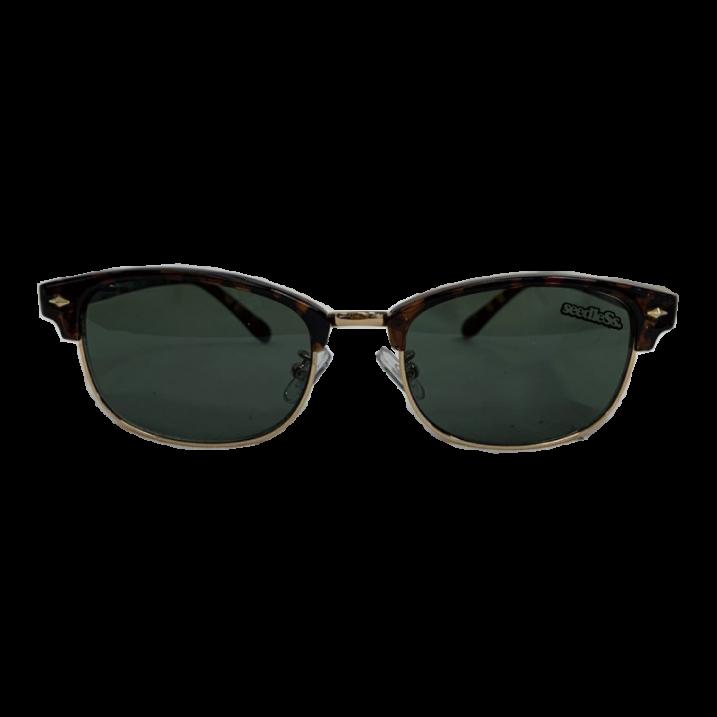 sd sunglasses 40's cool