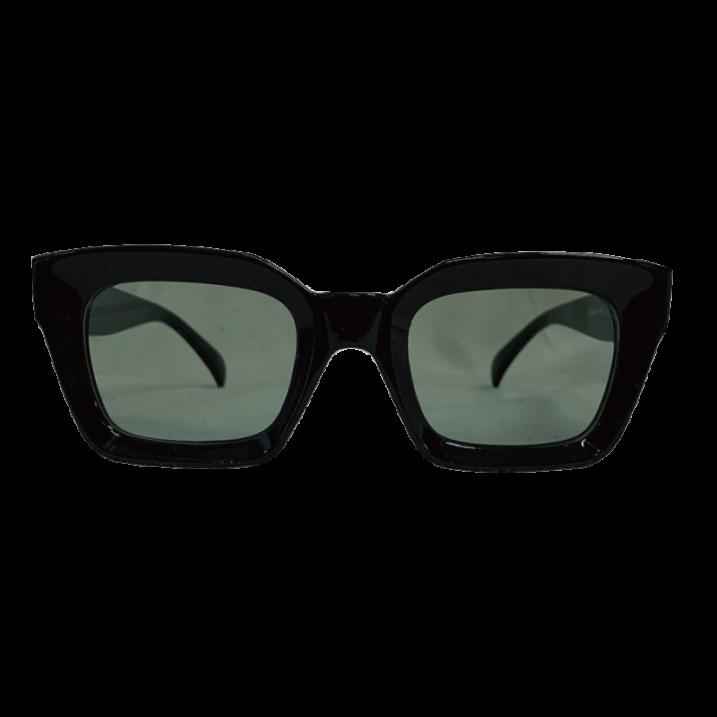 rg hard square sunglassesの商品イメージ