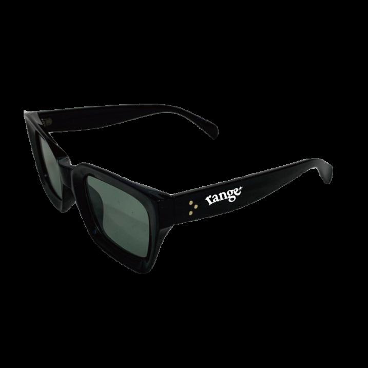 rg hard square sunglasses