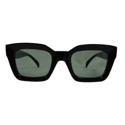 rg hard square sunglasses