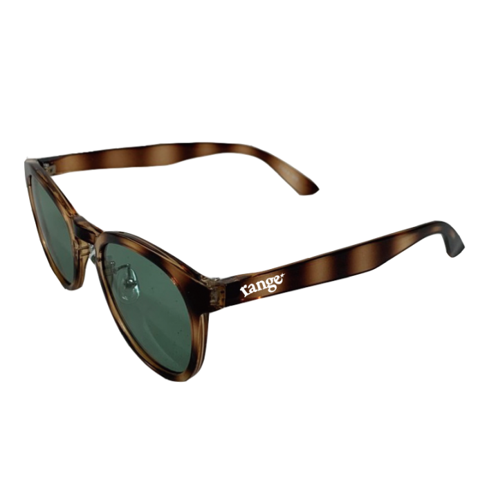 rg curve sunglasses