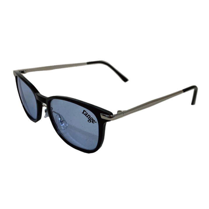 rg cerebral sunglasses