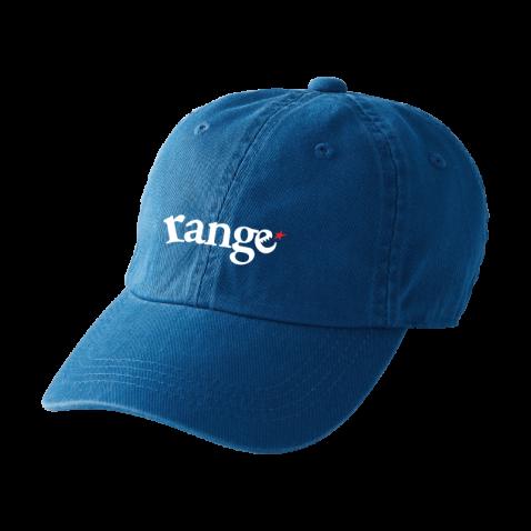 rg TYO style  low cap