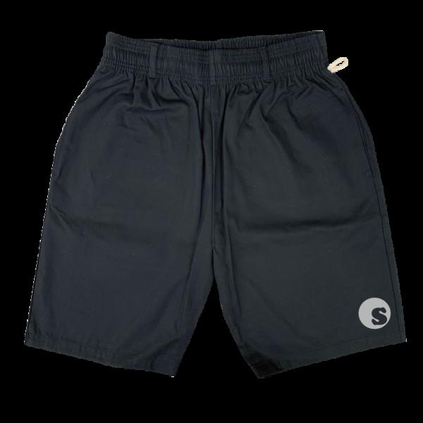 sc chef shorts