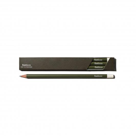 FreshService  3P Pencils in box [GOODS]