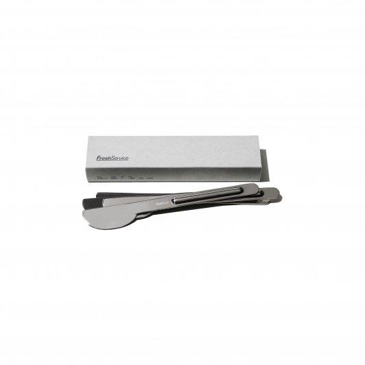 FreshService STACKING KNIFE [GOODS]