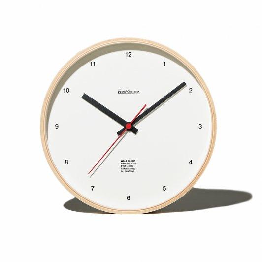 FreshService Wall Clock [GOODS]