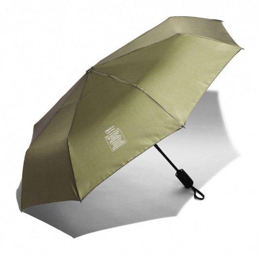 FreshService  Folding Umbrella [GOODS]
