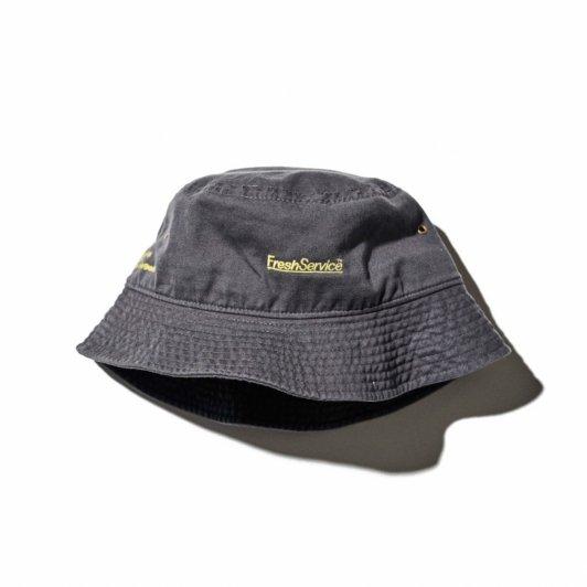 FreshService Corporate Bucket Hat[GOODS]