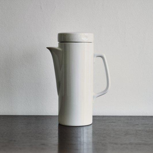 LaGardo Tackett Basic Coffee Server