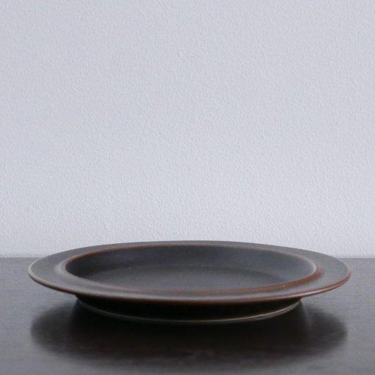 ARABIA Ruska plate 26cm