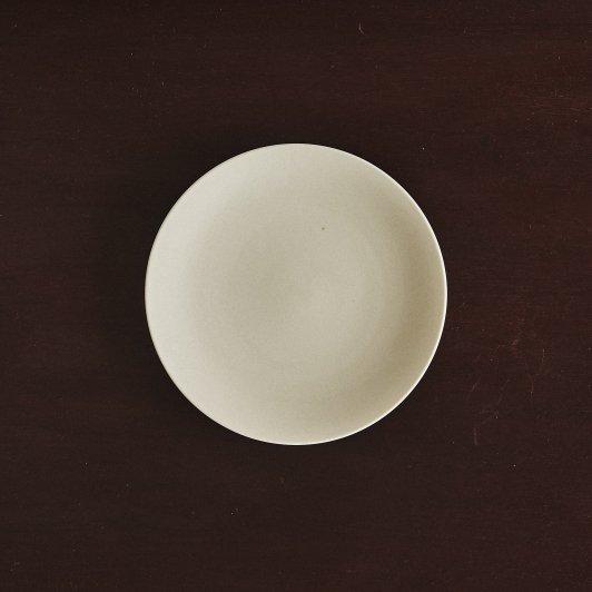 1960-70年代 輸出用 大皿22cm