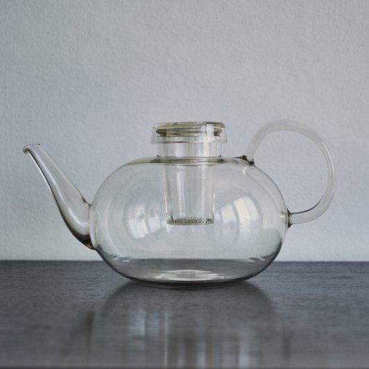 WAGENFELD WMF Teapot