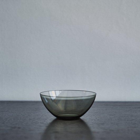 WAGENFELD WMF Glass Bowl