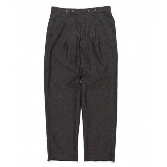 【SALE】Bergfabel<br>farmer pants