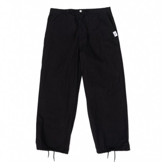 DESCENDANT<br>NYCO TROUSERS