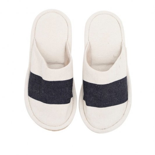 loomer US NAVY SLIPPERS