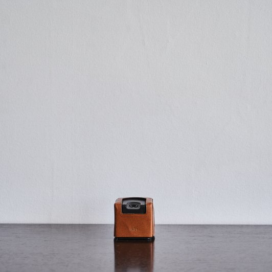 """Dieter Rams """"T3""""  Table Lighter  made by BRAUN"""
