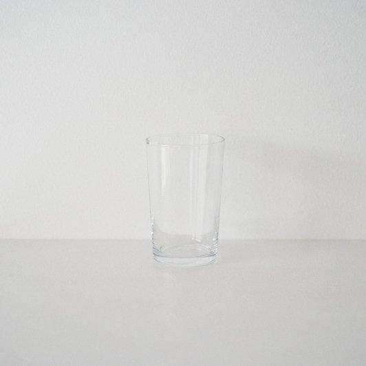 ガラスコップ / 昭和