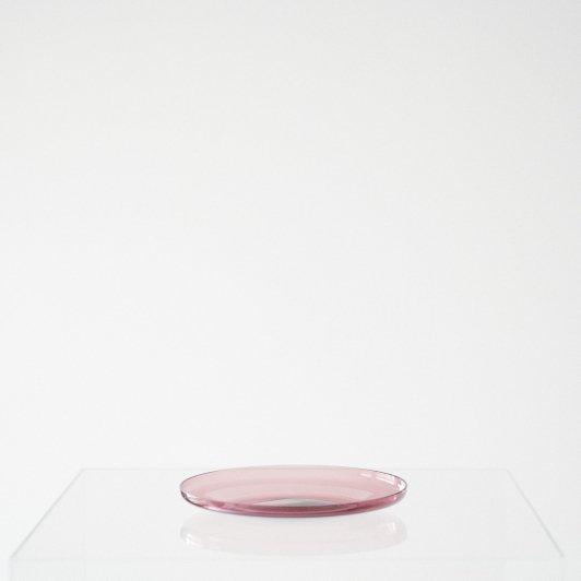Ittala 2210 Plate / Timo Sarpaneva