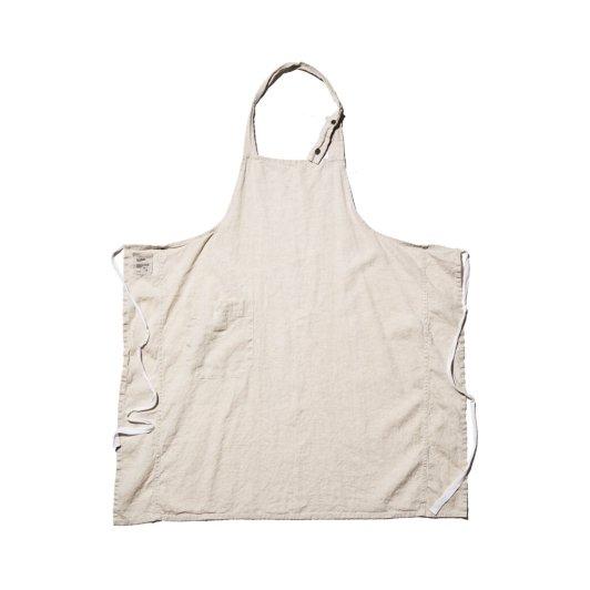 FreshService Loomer Fabric Apron