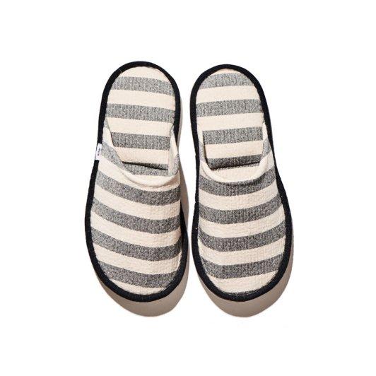 loomer<br>Sashiko Slippers[21SS]