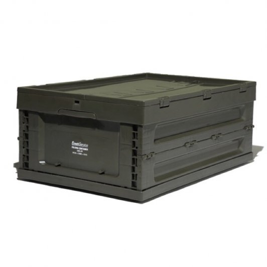 FreshService FOLDING CONTAINER [GOODS]