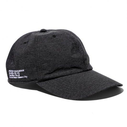 FreshService PERTEX LIGHTWEIGHT CAP 21AW
