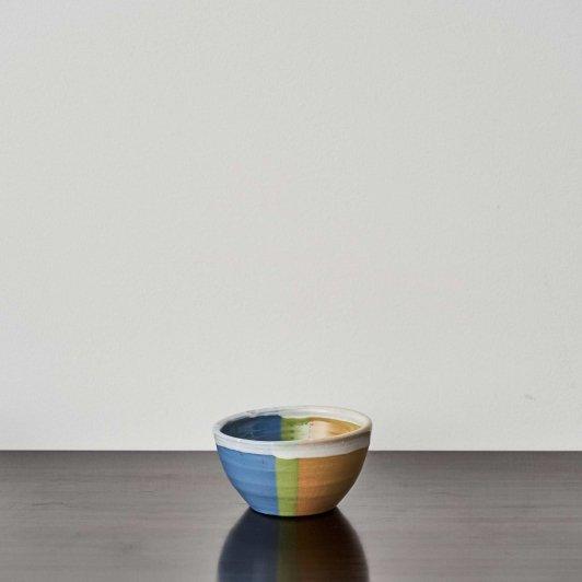 EchoParkpottery Bowl
