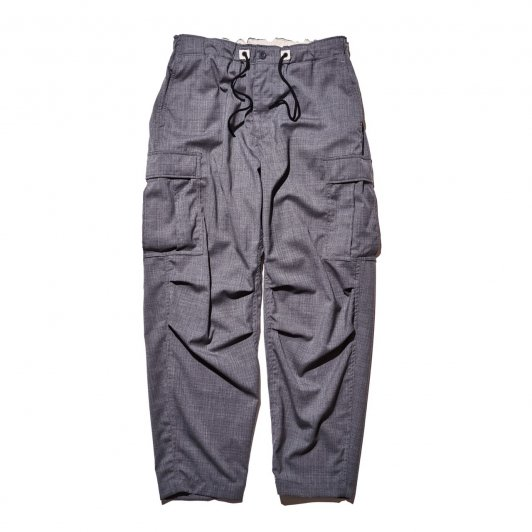 MOUNTAIN RESEARCH MT Cargo Pants 21AW
