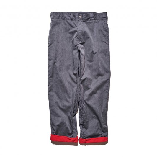 MOUNTAIN RESEARCH Ply Pants 21AW
