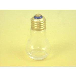 電球瓶【画像2】