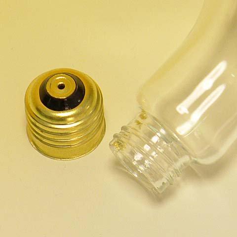 電球瓶【画像5】