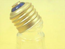 電球瓶【画像9】
