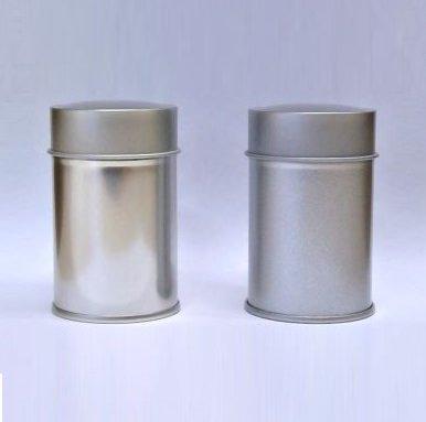 φ43×H70 ミニ丸缶