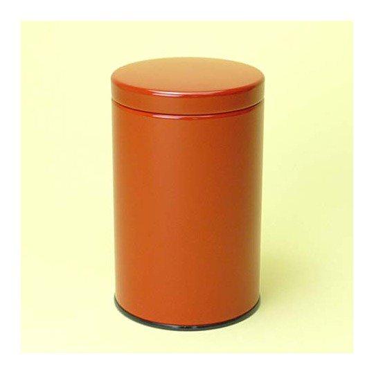 パッキン缶150g【画像2】