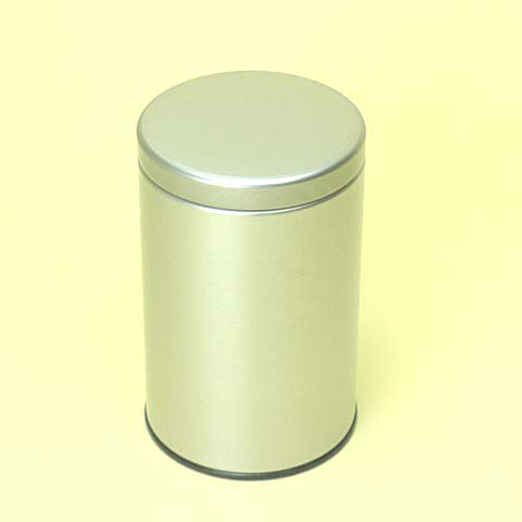 パッキン缶150g【画像4】