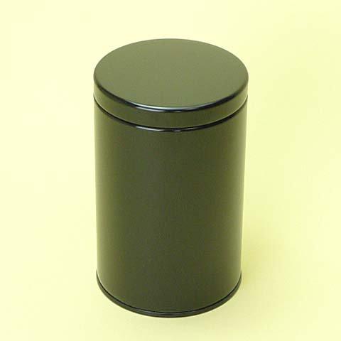 パッキン缶150g【画像6】