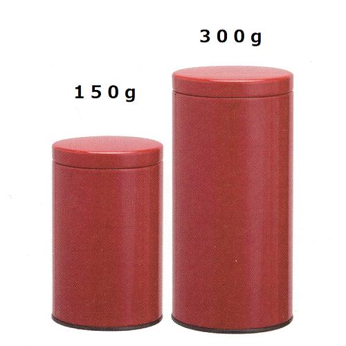パッキン缶150g【画像7】