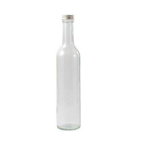 スリムワイン-500ml ネジ