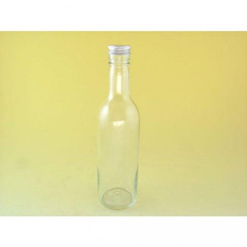 ワイン-360ml ネジ【画像8】